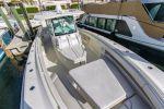 Стоимость яхты Plus Four - Hydra-Sports 2014