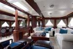 Купить MIKHAIL VORONTSOV - DREAM SHIP VICTORY