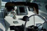 Лучшие предложения покупки яхты Necessity III - MAINSHIP