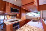 MI'KMAQ - Hampton Yachts