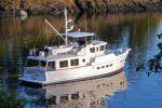 Лучшие предложения покупки яхты Maritime - SELENE