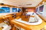 Стоимость яхты Rea Klif - MOONEN 1995