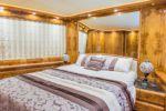 Buy a yacht HEMERA IV - ASTONDOA