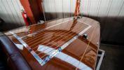 Стоимость яхты Robhi - CHRIS-CRAFT