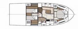 Продажа яхты GT40 - BENETEAU Gran Turismo