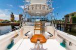 Купить яхту Fish On - ALBEMARLE 2003 в Atlantic Yacht and Ship