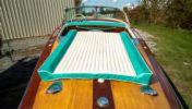 Стоимость яхты Emilia - RIVA 1961