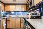 Продажа яхты Equinox II - CHEOY LEE 1999