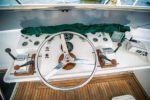 Продажа яхты 73' 1973 Broward Pilothouse Motor Yacht
