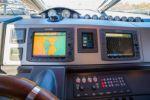 Лучшие предложения покупки яхты La Dolce Vita - AZIMUT