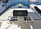 2018 Aicon Yachts 75 - AICON YACHTS