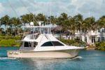 Sea Sea - Ocean Yachts