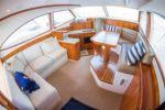 Купить яхту BIG BEN HUNTING - BERTRAM Convertible в Atlantic Yacht and Ship