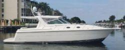 best yacht sales deals QUEEN B - TIARA