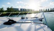 Buy a Seven Thunders at Shestakov Yacht Sales