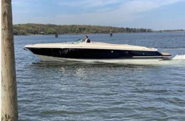 Стоимость яхты No Name - CHRIS CRAFT