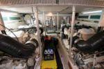 Lady Helen - Ocean Yachts