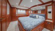 Купить яхту ENDURANCE 658 - Hampton Yachts 658 Endurance в Atlantic Yacht and Ship
