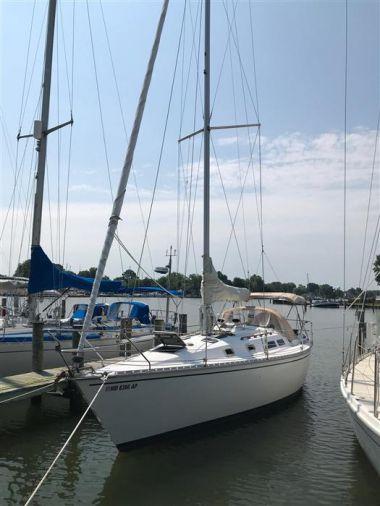 Продажа яхты Laurus