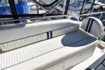Coppia Perfetta - MAINSHIP 390 Trawler