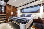 Продажа яхты 2019 Riva Rivale 56 - RIVA Rivale