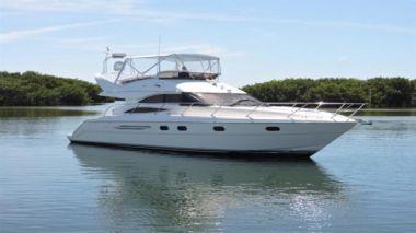 Лучшие предложения покупки яхты Mary Sea - VIKING SPORT CRUISERS