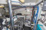 Стоимость яхты PANACEA (Reserved) - HATTERAS 2008