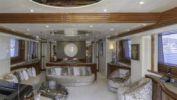 Купить яхту Novela в Shestakov Yacht Sales