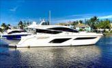 Продажа яхты Ms Jo Ellen - SEA RAY L550