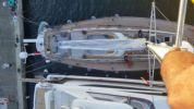 Buy a yacht EXPLOTADOT