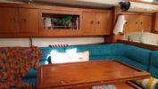 Продажа яхты Lazy J