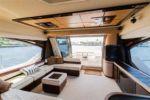 Продажа яхты 70ft 2011 Azimut Flybridge - AZIMUT Flybridge
