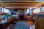 Продажа яхты BARCELONA EXPLORER - CUSTOM Seme Fethiye Gulet