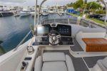 THE LYN - SEA RAY yacht sale