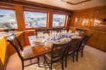 Продажа яхты Sea Venture - HARGRAVE Enclosed Bridge Skylounge Motor Yacht