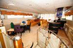 Купить яхту Tamteen в Atlantic Yacht and Ship