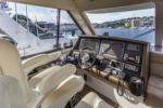 Стоимость яхты Kismet - RIVIERA 2014