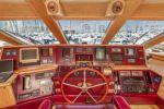 Лучшие предложения покупки яхты Dun Diggin