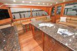 Продажа яхты Ritchie Howell