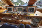 Продажа яхты Kismet - HARGRAVE Sky Lounge