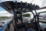 Стоимость яхты Forever - MOTION 2018