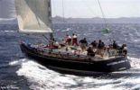 Продажа яхты NOONMARK VI (name to be retained) - NAUTOR'S SWAN Swan 56-006