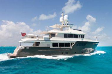 Стоимость яхты ACALA - Cantiere delle Marche 2015