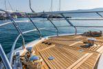 Buy a yacht LENA - AZIMUT