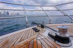 Стоимость яхты 2017 Azimut 66 FLY w/ Seakeeper     OHANA 2.0 - AZIMUT 2016