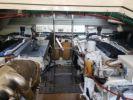 Купить яхту BURNUMOFF - FAIRLINE Targa 48 в Atlantic Yacht and Ship