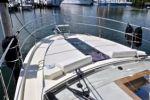Купить яхту DREAMS в Shestakov Yacht Sales