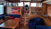 Стоимость яхты N/A - GRAND BANKS
