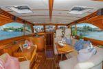 Лучшие предложения покупки яхты SUZANNE - HINCKLEY