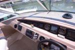 Стоимость яхты Sawbones - CARVER